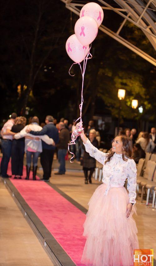 Cristina balloons Brian (1)