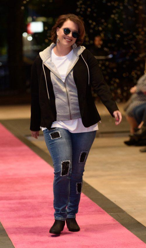 Kate Zickel Chip (1)