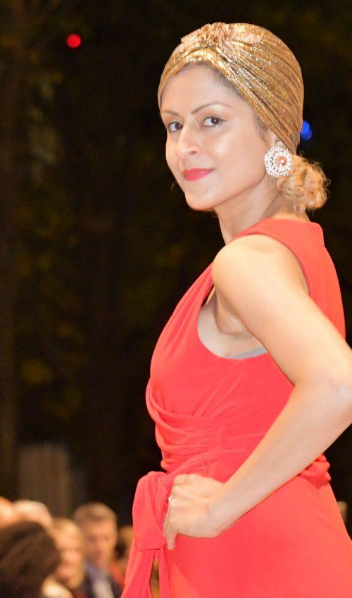 Sonya Keshwani 2 Karin